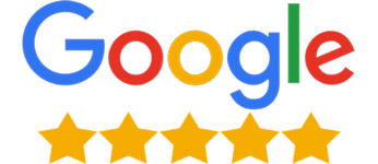 5 Stars Locally Reviewed Decorative Concrete Contractor