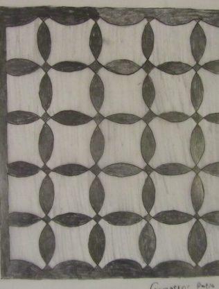 circular-pattern
