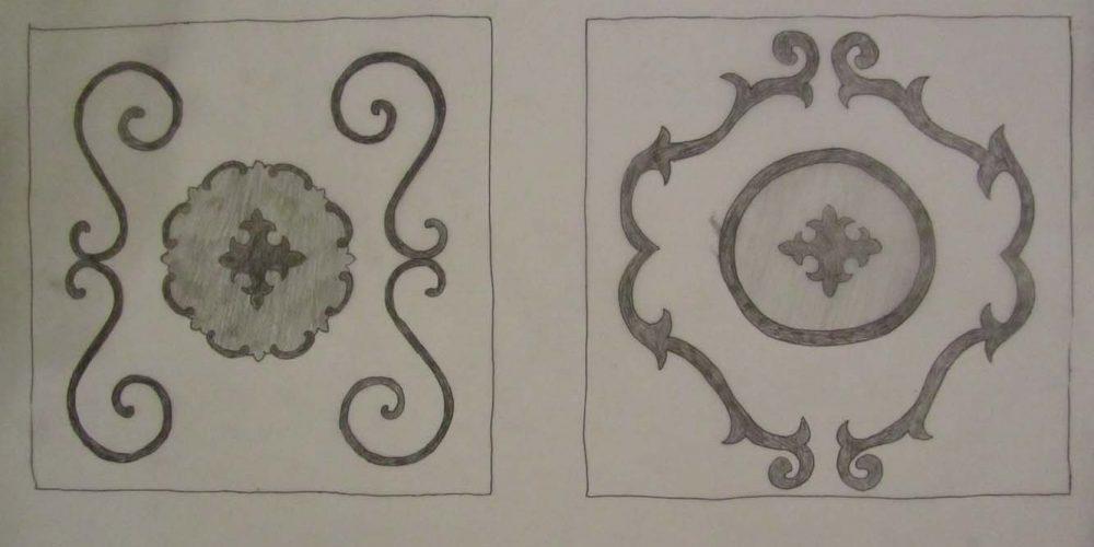 comstock-designs
