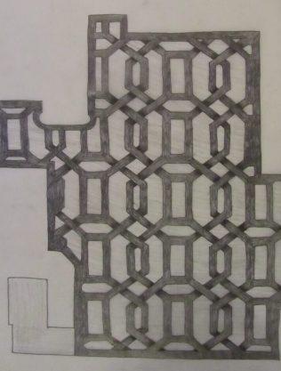 geometric-layers